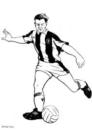 football_player